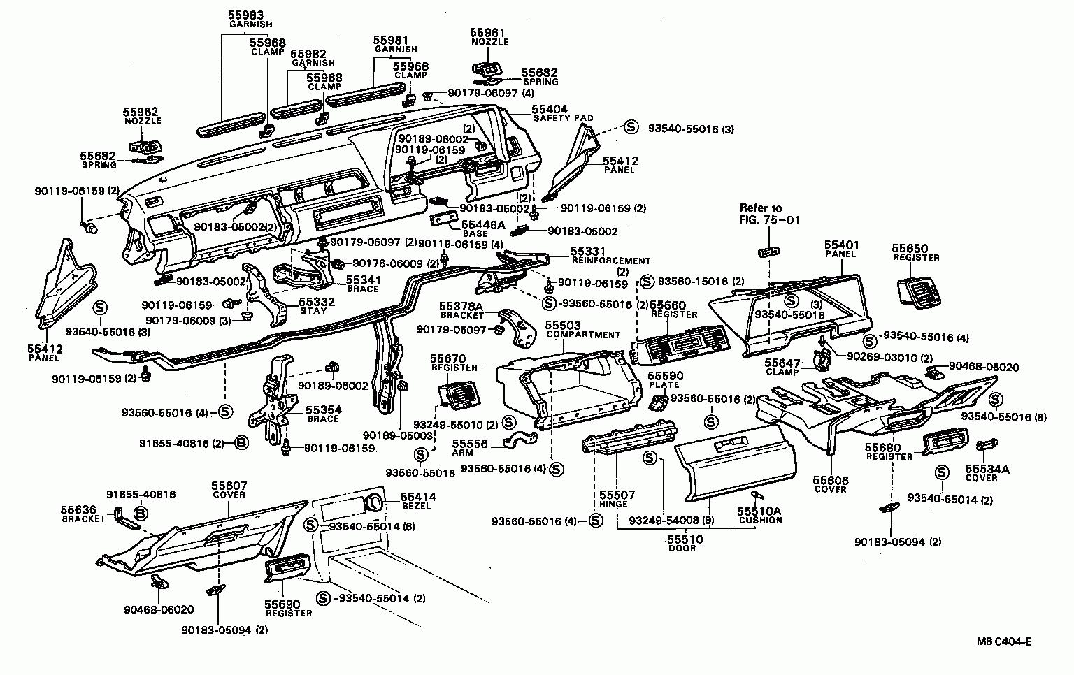 14 Nissan Sentra Radio Wire Diagram